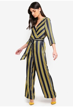 89c0e4185a Buy ONLY Playsuits   Jumpsuits For Women Online on ZALORA Singapore