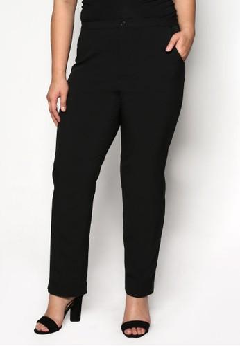 基本款西裝長褲, 服飾esprit 面試, 長褲及內搭褲