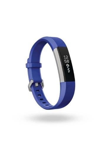 Fitbit Fitbit Ace - Electric Blue 370F4AC741D33EGS_1