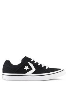 e83049a08419 EL Distrito Core Ox Sneakers C308DSH63F3ABAGS 1