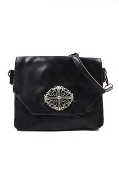 Jamey Minnie Sling Bag