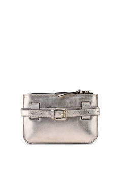 ff9ff50c2 Shop Belt Bags for Women Online on ZALORA Philippines
