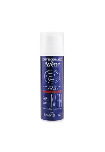 Avène AVÈNE - Men Anti-Aging Hydrating Care (For Sensitive Skin) 50ml/1.69oz 81DCCBE47AFEA7GS_1