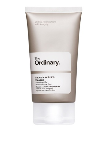 The Ordinary Salicylic Acid 2% Masque DCC3ABED52474AGS_1