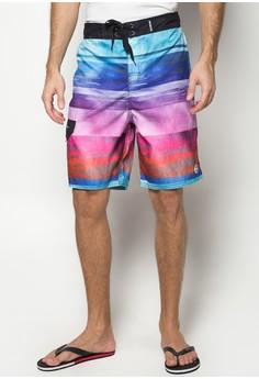 Boardshorts