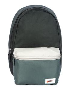7746a855c6 Nike Philippines | Shop Nike Online on ZALORA Philippines