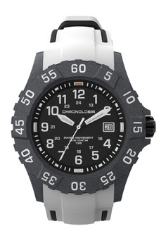 Outdoors Watch R001.8