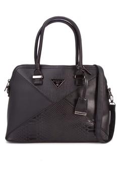 Shoulder Bag D3463