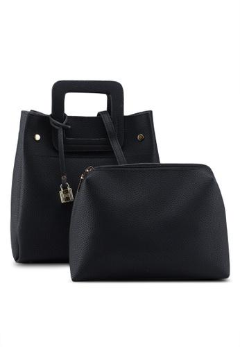 Buy Keddo Maike Top Handle Bag Online on ZALORA Singapore ab3cb1b53bc60