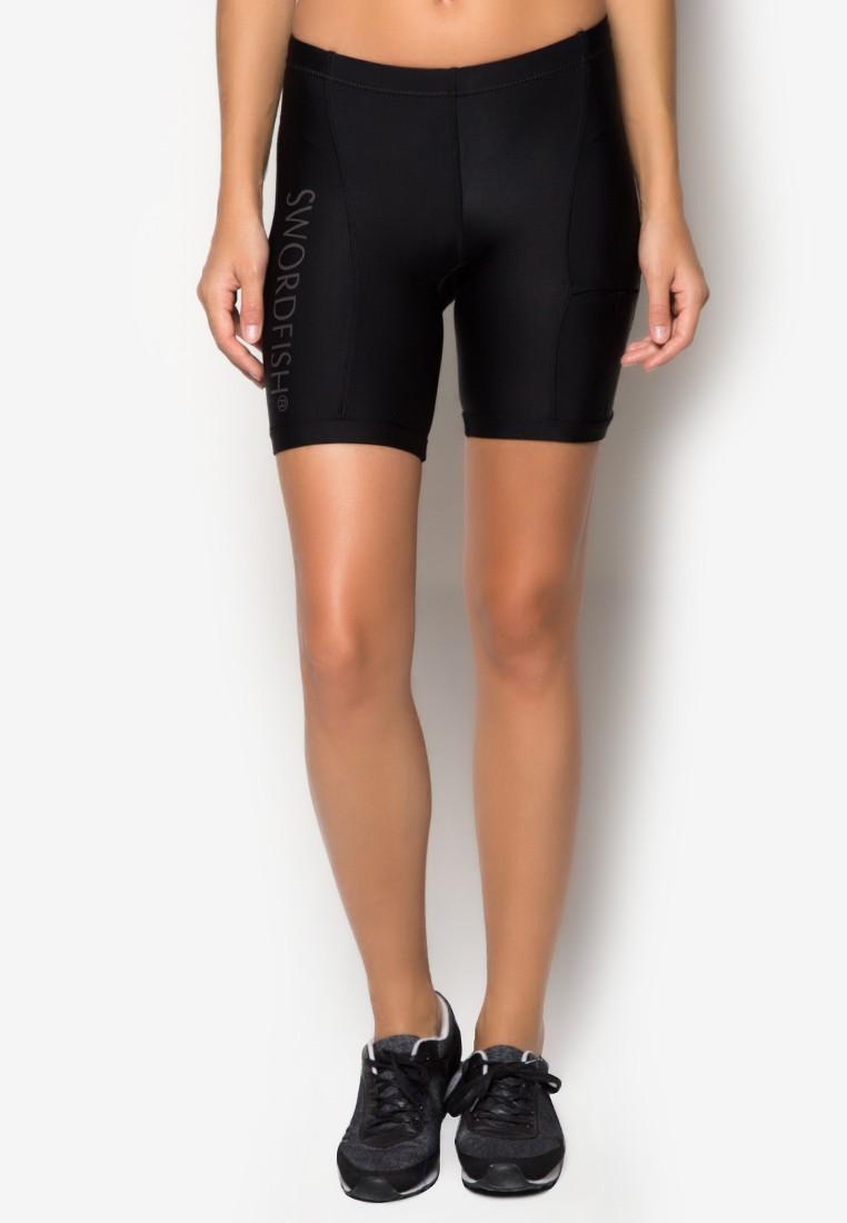 Cycling/Tri Shorts