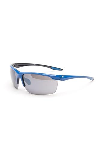 rydac blue Sphinx Sports Sunglasses DCB0DGL32105B6GS_1
