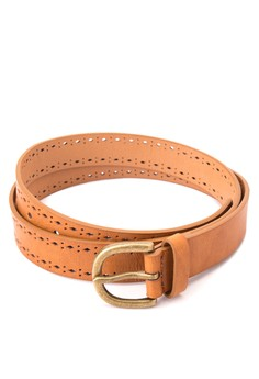 Side Decorate Belt