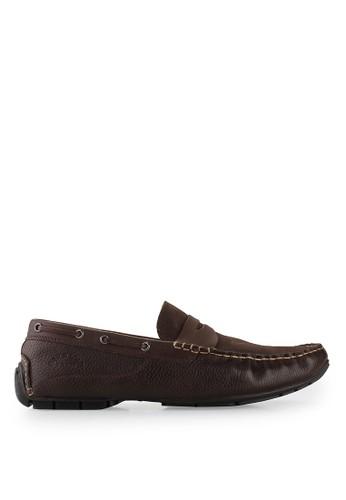Pakalolo Boots brown Y6453 PA409SH92LSLID_1