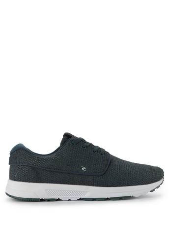 Rip Curl blue Roamer Shoes F192CSH2236436GS_1