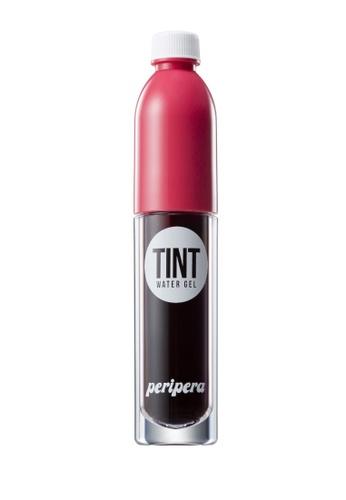 Peripera n/a Peripera Colorfit Tint Water Gel 003 Raspberrypress E52BCBE6A121C0GS_1