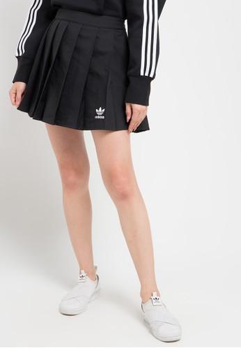 65bfc4358 Jual adidas adidas originals clrdo skirt Original   ZALORA Indonesia ®