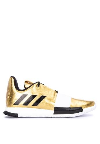 0f57d8755db Shop adidas adidas harden vol. 3 Online on ZALORA Philippines