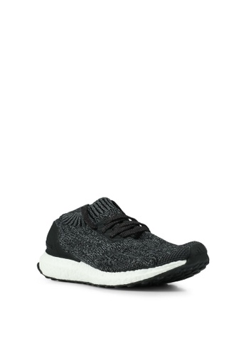 3cc3503498fb1 Buy adidas adidas ultraboost uncaged shoes Online on ZALORA Singapore