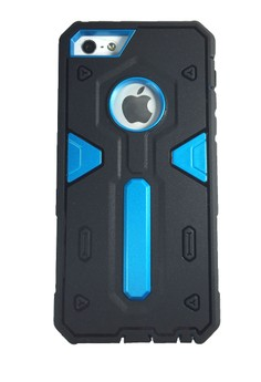 Shockproof Hybrid Case for Apple iPhone 6G
