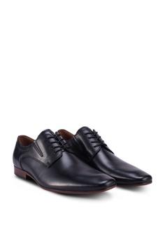 f8fae926371a0 ALDO Wakler-R Derby Shoes S$ 199.00. Sizes 7 8 9 10 11