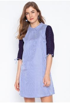 47195a66046d Shop Kamiseta Clothing for Women Online on ZALORA Philippines