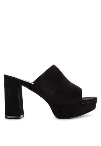 314a34eca Shop Rock Rose Platform Sandals Online on ZALORA Philippines