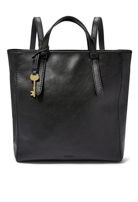 Buy Bags   Handbags Online   ZALORA Malaysia c96f4ad023
