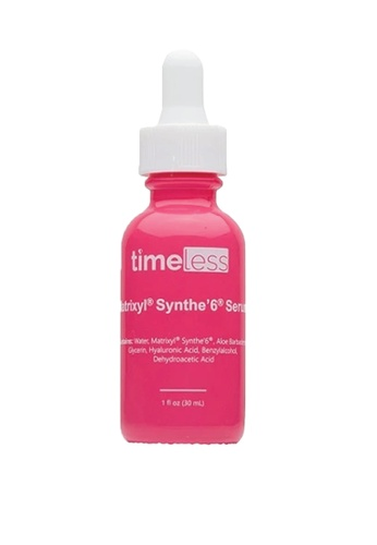 Timeless Skin Care Timeless Matrixyl® Synthe'6® Serum E6E84BE80066D5GS_1
