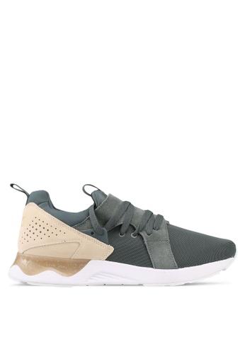 ASICSTIGER multi GEL-Lyte V Sanze Shoes AS610SH0SVU7MY_1