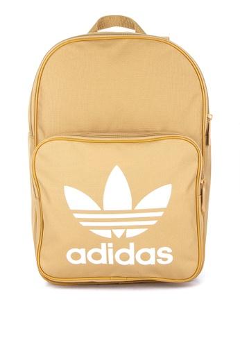 4d4290cab87d Shop adidas adidas originals bp clas trefoil Online on ZALORA ...