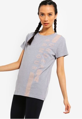 412a397accf Under Armour grey Graphic Classic Crew Vertical Wm Top 69575AA4421E6AGS_1.  CLICK TO ZOOM