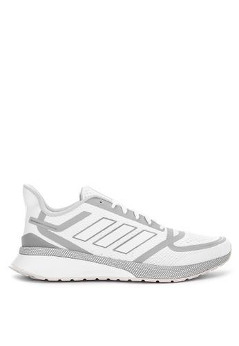 adidas Cloudfoam Racer TR Shoes Black | adidas Philipines
