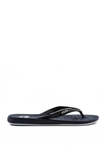 Reef navy REEF SWITCHFOOT LX NAVY 50A69SH9748C66GS_1