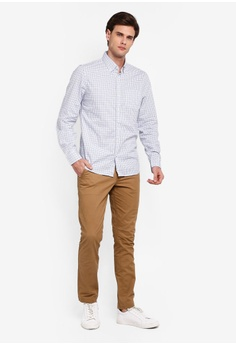 94591ac1f9b9d Buy Mens Clothing Online | ZALORA Singapore