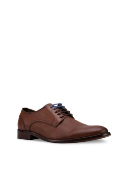 Buy Louis Cuppers Louis Cuppers Flats Online on United States LO977SH0S9SZMY