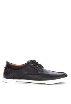 Call It Spring black Fabiano Shoes 7BB2ESH2EA2277GS_1
