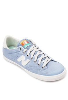 WLPRO Beach Cruiser Pack Tier 2 Sneakers