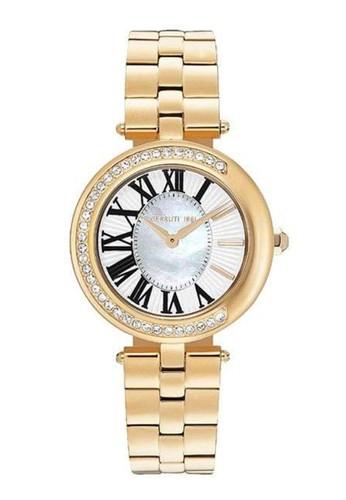 Cerruti 1881 gold Jam Tangan Wanita Cerruti Monterotondo CRM167SG28MG 09C53AC2D532A0GS_1