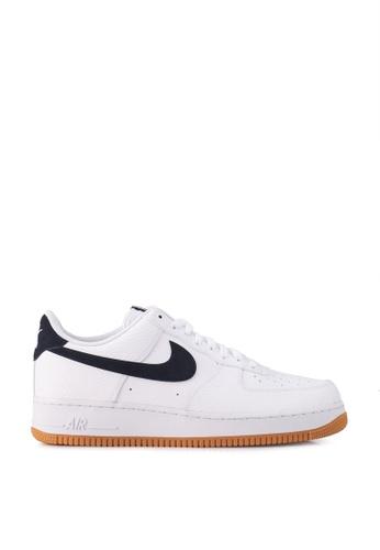 b8d517d57c Nike Air Force 1 Sneakers