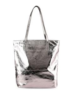 Foiled 購物袋