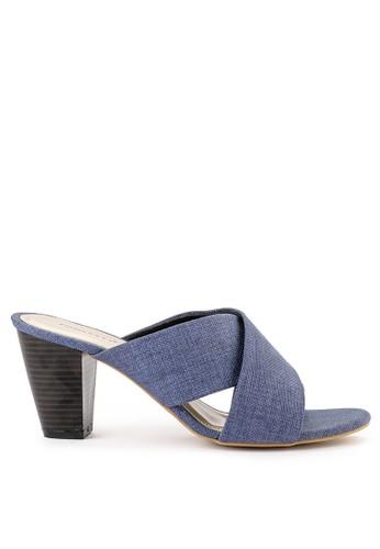 Marelli blue Clara 24658SHEA3BEA7GS_1