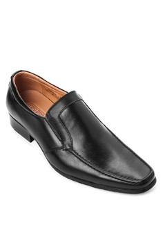 SUM 9984 Formal Shoes