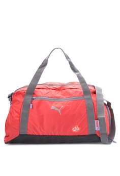 Fit AT Sports Duffle Bag