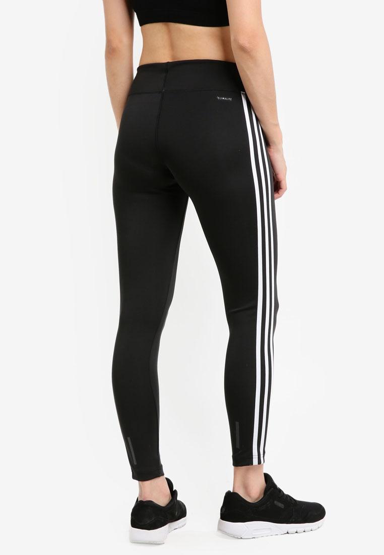 l adidas adidas White Black rr 3s d2m PSFnSUqCw6