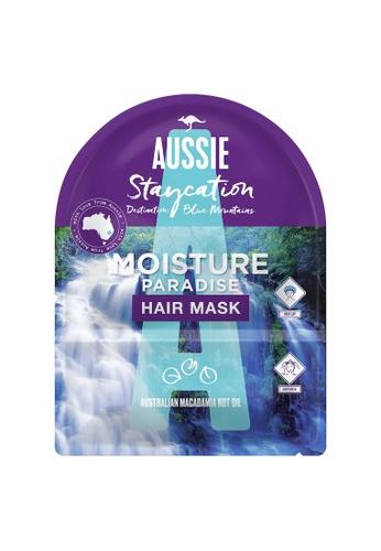Modest Ego Aussie Hair Mask Moisture Paradise 20ml D1864ESDD55B2DGS_1
