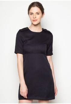 Abble Dress
