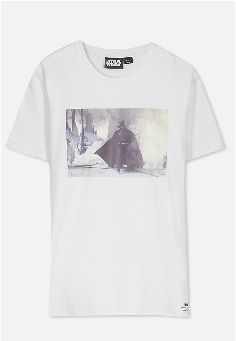 On White Collaboration Tee Tbar Cotton OtCFwxqCY