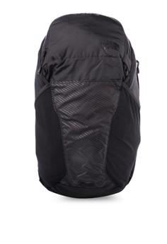 Prewitt Backpack