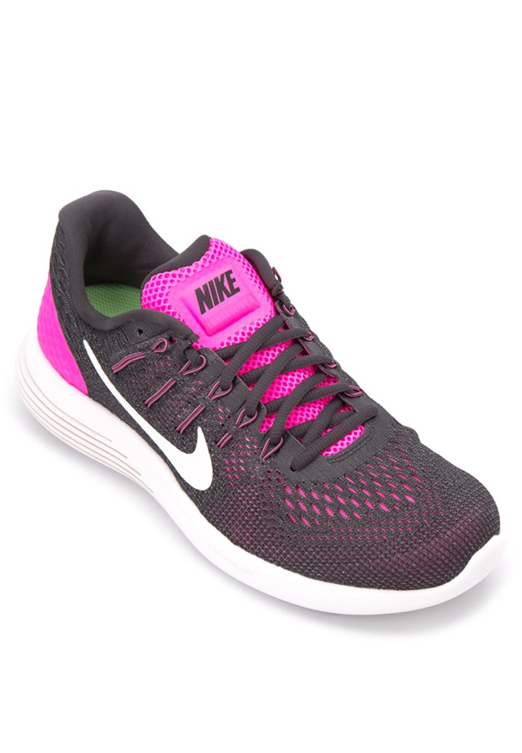 Womens Nike Lunarglide 8 Running Shoes