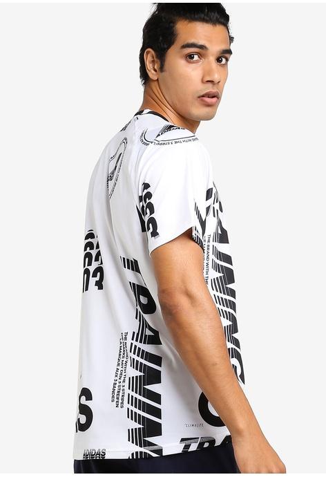 Buy Adidas Men T Shirts Malaysia OnlineZalora n08kOwP